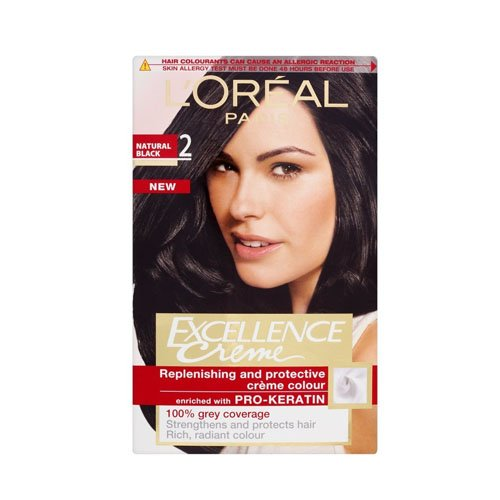 loreal-paris-excellence-hair-colourant-natural-black-20