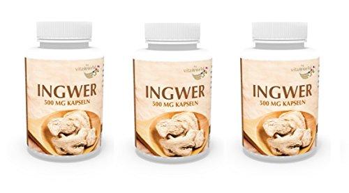 3er-Pack-Vita-World-Ingwer-500mg-360-Vegi-Kapseln-Apotheken-Herstellung-Ginger