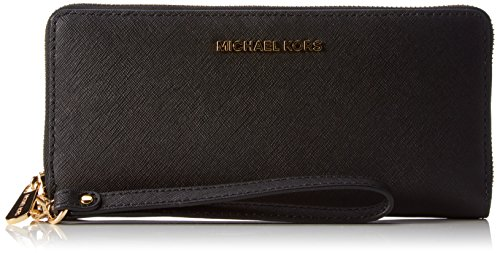 michael-kors-new-black-gold-jet-set-travel-continental-wallet-osfa-158-dbfl