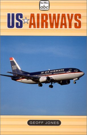 us-airways-ian-allan-abc-by-geoff-jones-1999-08-26
