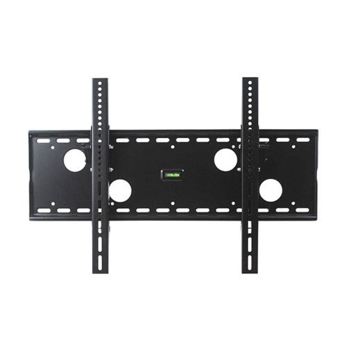 VideoSecu Black Tilting Wall Mount Bracket for some Sony 40 - 65 inch KDL-40V2500 KDL-40EX640 KDL-40BX450 KDL-42EX440 KDL-46HX850 KDL-46EX645 KDL-46BX450 KDL-46HX750 KDL-50EX645 XBR-55HX950 KDL-55BX52 KDL-55EX640 KDL-55HX750 KDL-55HX850 LC-60LE600U XBR-6 outdoor stainless steel hip belt clip water drink bottle holder 12 piece