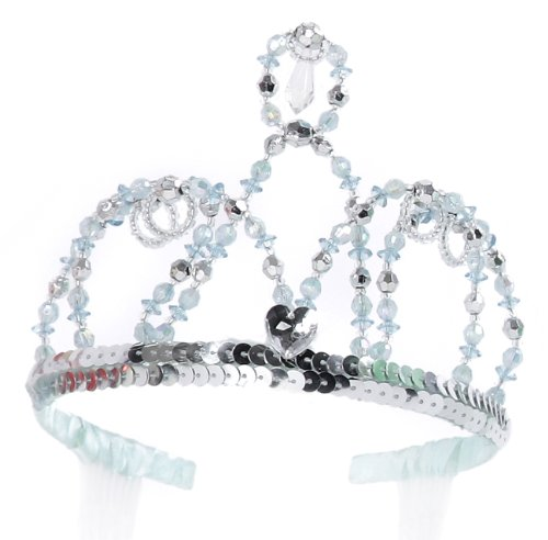 Creative Education's Cinderella Tiara (One Size)