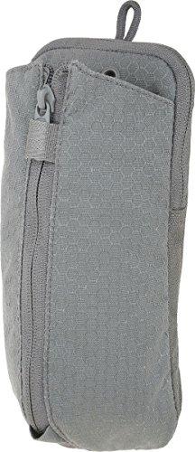 maxpedition-xbp-expandable-bottle-pouch-gray