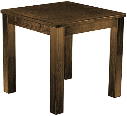 Brasilmoebel-Esstisch-Rio-Classico-80-x-80-cm-Pinie-Massivholz-Brasilmbel-Eiche-antik-in-27-Gren-und-45-Farben-in-1215-Varianten-Echtholz-mit-33-mm-durchgehend-massiven-Platten-aus-nachhaltiger-Forstw