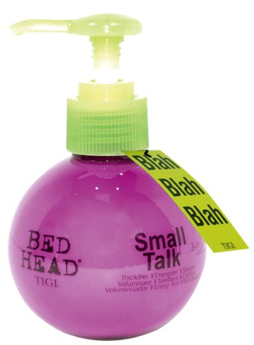 tigi-bed-head-small-talk-125-ml-by-tigi-bed-head