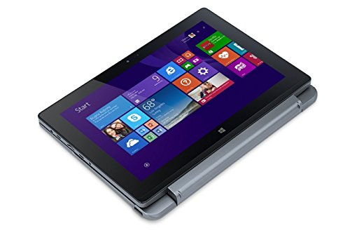 Acer One 10 S1002-15XR 10.1-inch Lapt...