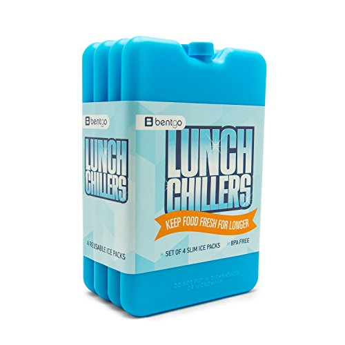 bentgo-ice-lunch-chillers-ultra-thin-ice-packs-4-pack-blue