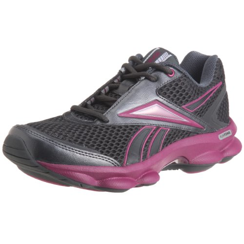 Reebok Women's Runtone Running Shoe