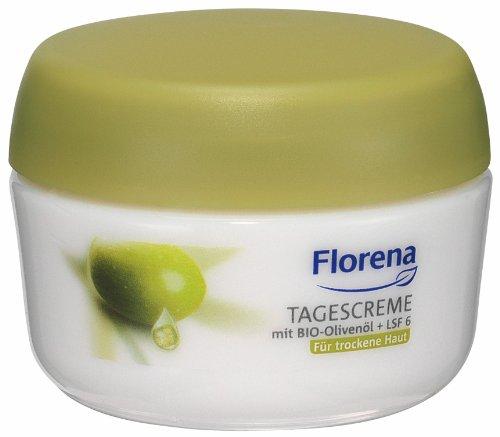 florena-tagescreme-mit-bio-olivenol-fur-trockene-haut-1er-pack-1-x-50-ml