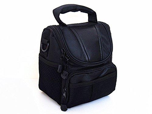 v91-camshot-en-nylon-noir-etui-pour-appareil-photo-sac-a-bandouliere-pour-appareil-photo-numerique-c