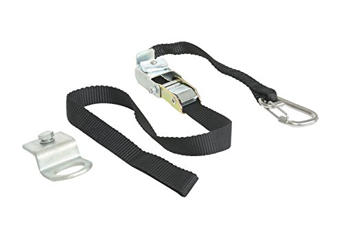 Rhino Rack Heavy Duty Ladder Strap