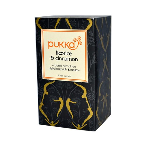 pukka-licorice-cinnamon-40g