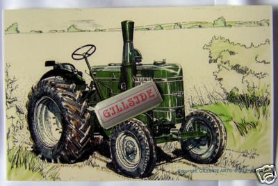 fum-tools-field-marshall-tractor-print-pictureas-braces8x5