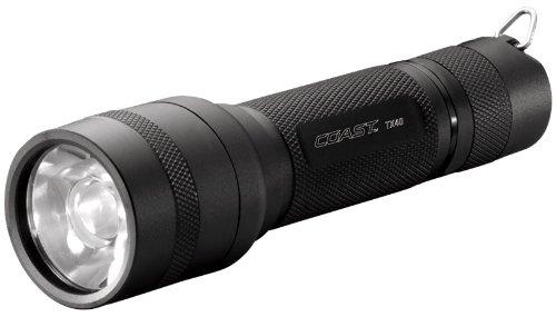 Led Lenser 7736Ts Led Flashlight Power Chip Tactical Light