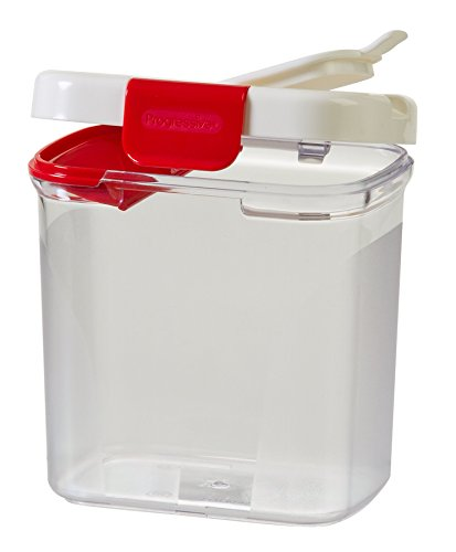 prep-solutions-by-progressive-powdered-sugar-keeper-with-built-in-leveler