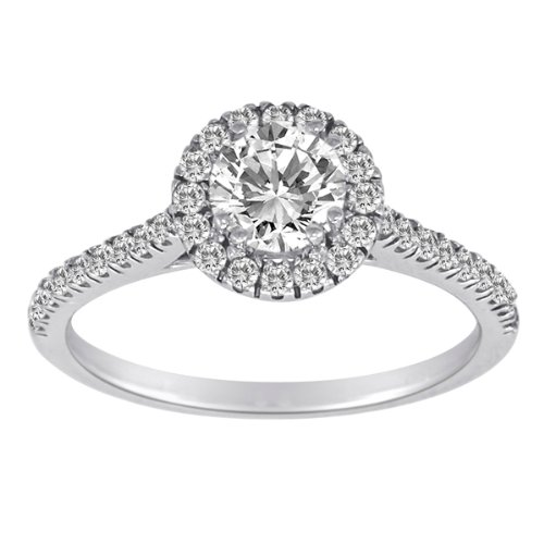 engagement rings gold for Sale – Review & Buy at Cheap Price
