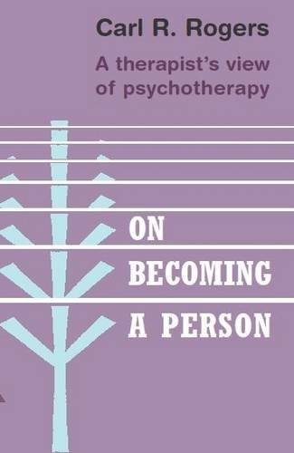 on-becoming-a-person