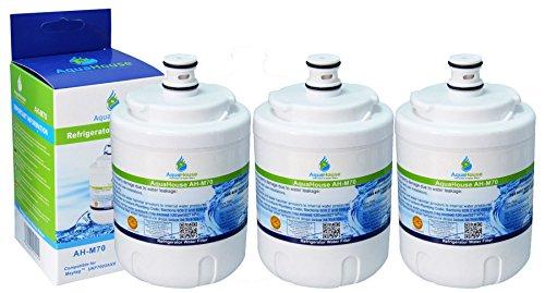 3x-ah-m70-compatible-pour-maytag-ukf7003-refrigerateur-filtre-a-eau-amana-jenn-air-smeg-frsa-ukf7003