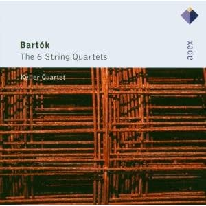 Béla Bartók - Page 2 419xs94kTDL._SL500_AA300_