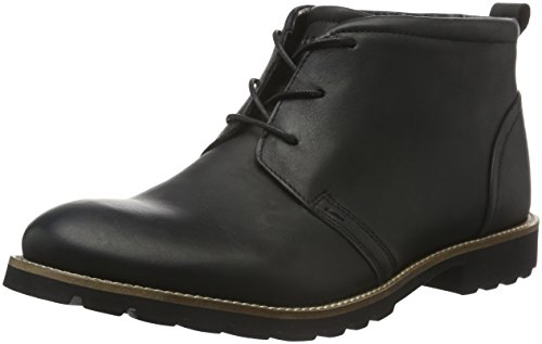 rockport-sharp-ready-charson-mens-ankle-boots-black-black-10-uk-445-eu