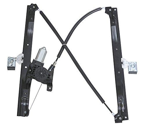 viogi-fitfront-driver-left-side-power-window-regulator-w-motor-for-04-07-buick-rainier-02-09-chevy-t