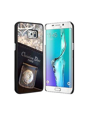 brand-logo-samsung-galaxy-s6-edge-plus-custodia-case-diorissimo-samsung-galaxy-s6-edge-plus-custodia
