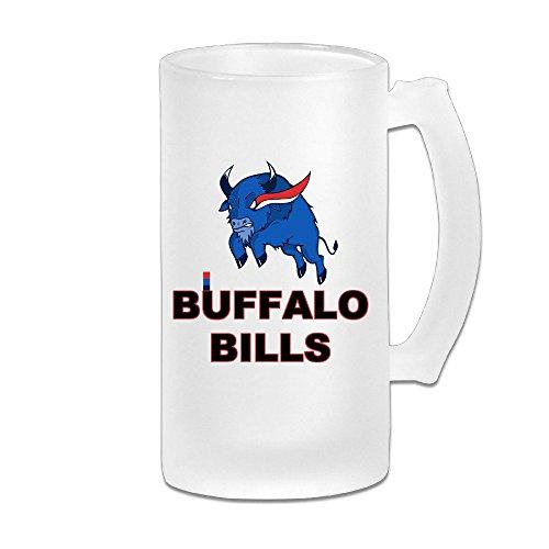 sunny-fish5hh-buffalo-bills-customized-beer-glasses-16-oz