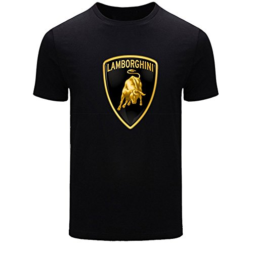 lamborghini-for-2016-mens-printed-short-sleeve-tops-t-shirts