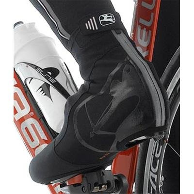 Buy Low Price Giordana 2012/13 Nordic AV Cycling Shoe Cover – gi-w0-shco-nord (B0049CQQSU)