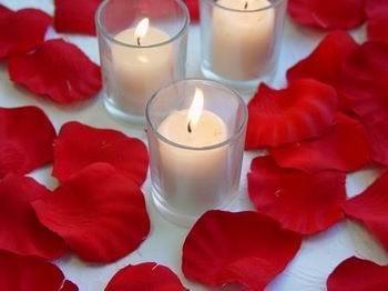 savfyr-lot-1000-petales-de-rose-en-soie-tissu-petale-decoration-fete-mariage-table-bapteme-rouge