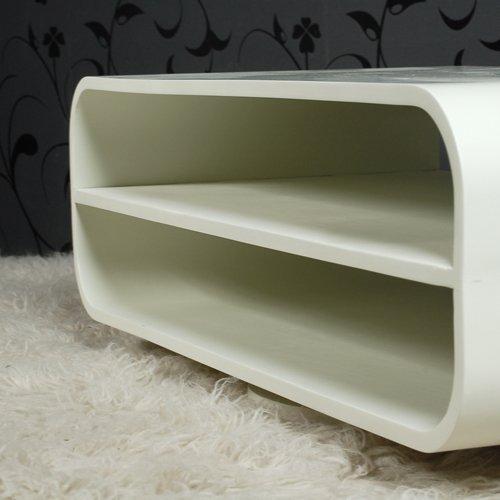 retro tv tisch couchtisch scoop wei reviews tv. Black Bedroom Furniture Sets. Home Design Ideas
