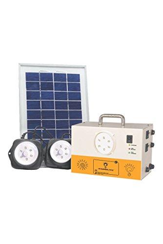 Andslite-SHL1-Solar-Home-Light