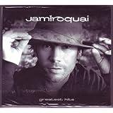Jamiroquai - Greatest Hits 2 CD Set