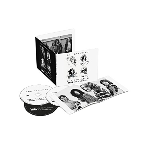 the-complete-bbc-sessions-3-cd
