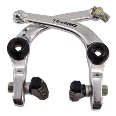 Buy Low Price Tektro Alloy BMX Bicycle U-Brake Set – FX570CFS (B002TY91A0)