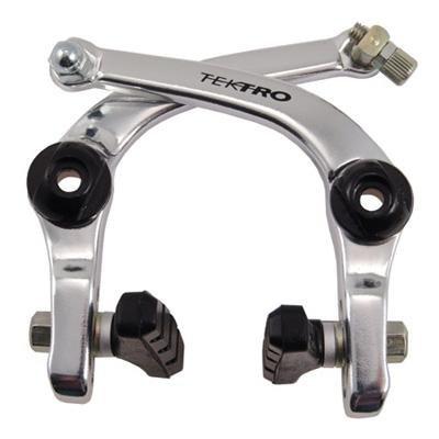 Buy Low Price Tektro Alloy BMX Bicycle U-Brake Set – FX570CFS (B002TY91A0)