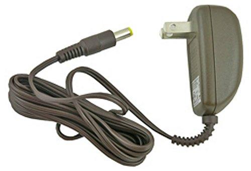 Fisher Price 6V SWING AC ADAPTOR Power Plug Cord Replacement (Fisher Price Replacement Cord compare prices)