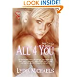 All You New Castle ebook