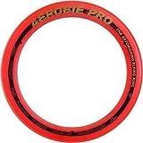 Aerobie Pro - frisbee creux - vol précis -Orange