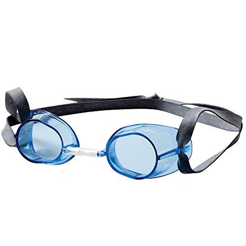 finis-dart-blue-occhialini-da-nuoto-blu