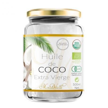 huile-de-noix-coco-vierge-certifie-bio-non-raffinee-500-ml-mondelicat