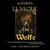 The Wolfe | [Kathryn Le Veque]