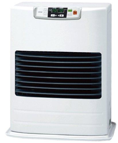 FF-4500(W)