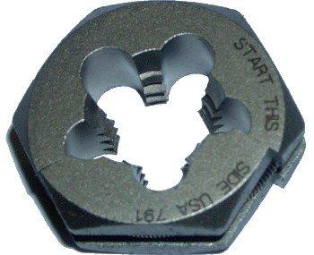 m12-x-125-split-die-thread-chaser