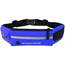 Kylin Express Cool Fanny Packs Waist Pack Running Waist PackOutdoor Products Sports