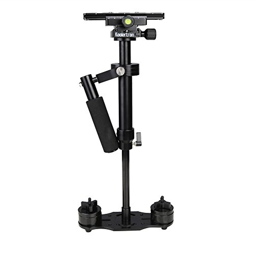 koolertron-40cm-mini-handheld-rig-stablisateur-video-professionnel-pour-camera-camescope-dv-slr-dslr