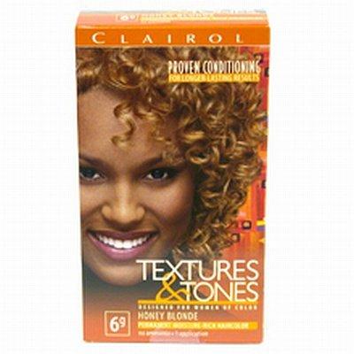 clairol-text-tone-6g-honey-blonde-kit-haarfarbe