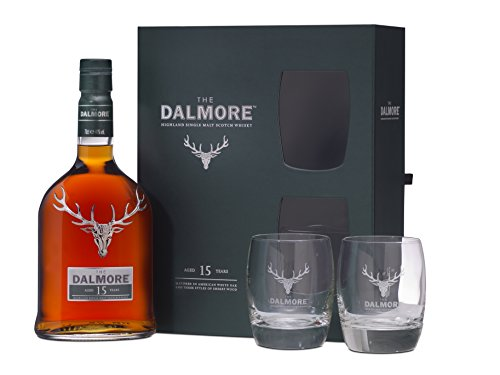 dalmore-malt-scotch-whisky-15-year-old-glass-gift-pack-70-cl