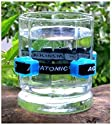 Water Purifier / Water Filter Aquatomic Hydrating Magnets