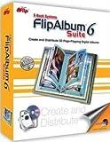 Flipalbum 6 Suite